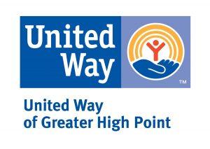 UWGHP Logo-color